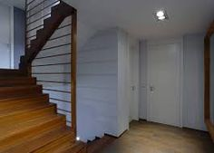 zábradlí na schodiště - Hledat Googlem