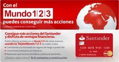Tarjeta Mundo 123 – Banco Santander https://xn--microcrditos-heb.com/tarjeta-mundo-123-banco-santander/