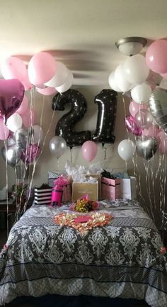 Sparkling 10 Courageous Birthday Gift Ideas for Girlfriend Figures Images,. Sparkling 10 Courageous Birthday Gift Ideas for Girlfriend Figures Images, 25 unique Boyfriends birthday ideas. Birthday Room Surprise, Birthday Surprise Boyfriend, Birthday Goals, Birthday Gifts For Girlfriend, Girlfriend Birthday Gifts, Happy Birthday, Birthday Surprise Ideas For Best Friend, Diy Birthday, 19th Birthday