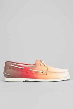 Men's Shoes + Sneakers on Sale Top Shoes For Men, Men S Shoes, Urban Outfitters, Thick Girls Outfits, Peep Toe, Mens Training Shoes, Zara, Only Shoes, Slipper Boots