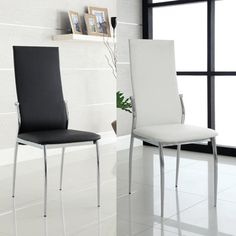 Look, what I found on Overstock.com!   http://www.overstock.com/6521238/product.html http://ak1.ostkcdn.com/images/products/6521238/P14107098.jpg