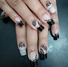 uñas Morrisse can't I close my eyes in pure warm happiness. Without the dogs barking. Black as is utmost happy. Simple Eyeshadow, Brown Eyeshadow, Glitter Eyeshadow, Fabulous Nails, Gorgeous Nails, Eye Black Designs, Eye Drawing Simple, Eye Shadow Application, Jelly Nails