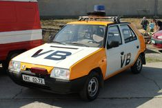 Police Vehicles, Police Cars, Cars And Motorcycles, Vans, Buses, Passion, Trucks, Antique, Classic