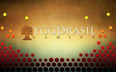 #YggdrasilGaming Anleitung und Aufstieg! Viele interessante Informationen kann man bei HEX Casino finden und auch kostenlos Casino Spiele und Spielautomaten von Yggdrasil testen!