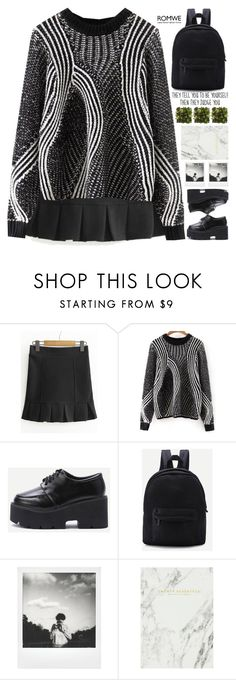 """hollow"" by scarlett-morwenna ❤ liked on Polyvore featuring vintage"