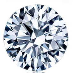 Last chance to BID, Less then 4 hours left, for this great opportunity.  This 1 Carat E Color, 100% Natural, Certified Round Loose Diamond that can be perfect for your Wedding or Engagement Ring, or any other Beautiful Jewelry.  Retail Price: $5,877, Our Current Bid - $1,225.00  Come check it out:   Join Brilliant Rocks Diamonds Fanpage, for amazing Deals on Loose Diamonds and Diamond Jewelry.  https://www.facebook.com/Brilliant.Rocks.Diamonds