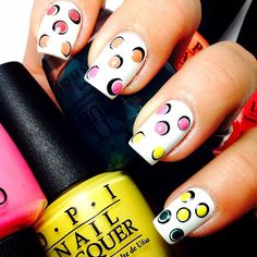 All about nail art brushes make your own detail brush arizona all about nail art brushes make your own detail brush arizona tea n nail designs pinterest nail art arizona and make your own prinsesfo Image collections
