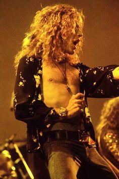 Julian Casablancas, Rock And Roll, Pop Rock, Preston, Robert Plant Led Zeppelin, John Stamos, Jimmy Page, Team Rocket, David Gilmour
