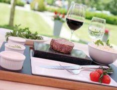 Umfrage Sommer 2019 Cheese, Food, Mont Blanc, Fish Farming, Summer, Eten, Meals, Diet
