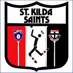 St.KFC