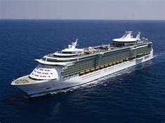 For Cheap Cruise Holidays, The best Cruise Deals in Ireland. Contact us for low cost Cruise deals in Ireland - Budget Holidays Caribbean Cruise Line, Royal Caribbean Ships, Western Caribbean, Royal Caribbean International, Cruise Travel, Cruise Vacation, Dream Vacations, Crucero Royal Caribbean, Majesty Of The Sea