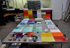 Sammlung Hochschule Luzern - Design und Kunst Picnic Blanket, Outdoor Blanket, Material, Design, Lucerne, Archive, Kunst, Picnic Quilt