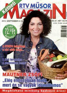 #MautnerZsofia (2013.09.02.)