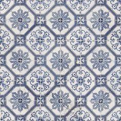 Tiles Ornate0043 3 S
