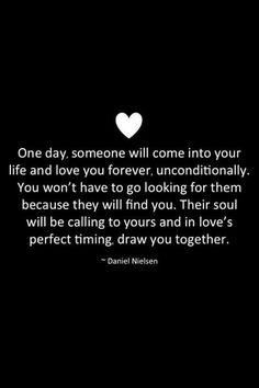 So us papi te amo Hurt Quotes, Girly Quotes, Romantic Quotes, Life Quotes, Qoutes, Caring Quotes For Lovers, Love Quotes For Him, Dont Ignore Me Quotes, Flirty Texts For Him