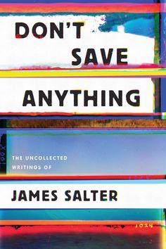 Save Anything