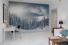 Winter   R11571   Rebel Walls NO