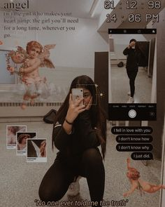 Photo Editing Vsco, Instagram Photo Editing, Photography Filters, Photography Editing, Creative Instagram Stories, Instagram Story Ideas, Aesthetic Photo, Aesthetic Pictures, Edit My Photo