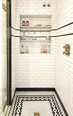 Image result for art deco floor tiles