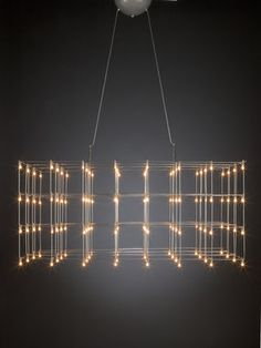 1000 Images About Decorative Led Lighting On Pinterest