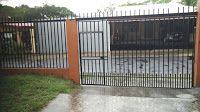 MPaniagua bienes raices: 0365001 Casa, Lisboa, San Jose, Alajuela, Costa Ri...