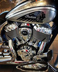 Triumph Motorcycles, American Motorcycles, Harley Davidson Motorcycles, Indian Motorbike, Vintage Indian Motorcycles, Indian Scout Bike, Indian Cycle, Ducati, Motocross