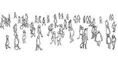 Sketching people on Gentlemens walk Norwich. City Life, Sketching, Gentleman, Cities, Cartoons, Walking, Drawings, People, Instagram