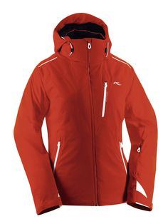 The Lightest Waterproof Ski Jacket 7f359d947