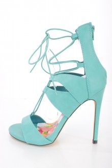 Lace Up Heels, Cheap Lace Up Heels, Sexy Lace Up Heels Gladiator Heels, Lace Up Heels, Sandals, Formal, Sexy, Shopping, Shoes, Women, Fashion
