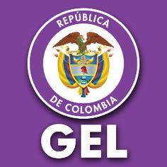 @GobiernoenLinea Gobierno en Línea en Twitter gobierno en linea colombia - Google Search