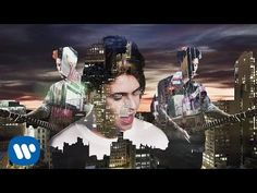 Benji & Fede - NEW YORK (Official Video) - YouTube