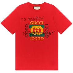 0012d0967f6 15 Best Gucci tee images