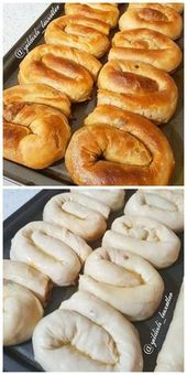 Croatian Recipes, Turkish Recipes, Pastry Recipes, Cookie Recipes, Savoury Slice, Eastern Cuisine, Russian Recipes, Chicken Recipes, Good Food