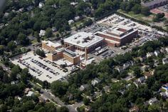 Hearings to continue Nov 7; Valley Hospital Planner Joseph Burgis, of Burgis Associates, Inc. will be in attendance.  Opponents of Valley Hospital expansion in Ridgewood leave hearing frustrated - NorthJersey.com