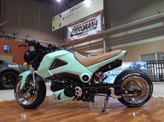 Grom Bike, Grom Motorcycle, Honda Ruckus, Motocross Girls, Harley Davison, Pinterest Images, Mini Bike, Bike Stuff, Street Bikes