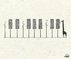 heng swee lim - the pianist