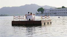 Rufen Sie udaipur Dating Ehepaar datiert Zitate