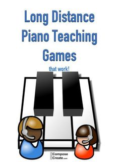 that is also the same with piano playing. The piano is a very special musical instrument and almost every individual desire to play it. But before you can play the pian Piano Lessons For Kids, Piano Lessons For Beginners, Piano Games, Piano Music, Music Wall, Piano Classes, Online Music Lessons, Keyboard Lessons, Piano Teaching