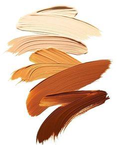 home color Legende Sei so schamlos wie - Colour Pallete, Colour Schemes, Color Combos, Earthy Color Palette, Neutral Tones, Colour Trends, Neutral Palette, Colour Board, One Colour