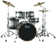 images of drums   Electric Guitar, Drums and Bass guitar