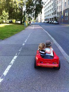 Best friends! #bestfriends kids with style!
