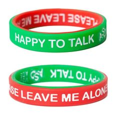 Use this pack of self-assessment bands to help children communicate their understanding of a topic or feelings directly, visually, and confidentially to the teacher.