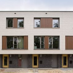 Mosa. Tiles. - Referentie Luttebrink – Denekampbrink