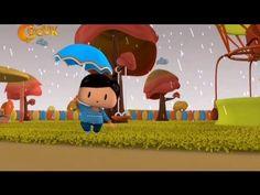 Yağmur Nasıl Yağar - YouTube Drama, Youtube, Family Guy, Education, Fun, Kids, Fictional Characters, Young Children, Boys