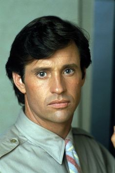 July 24 Happy birthday to Robert Hays Airplane The Movie, Robert Hays, Dont Call Me, Iron Man, The Voice, Going Out, The Past, Handsome, Hollywood