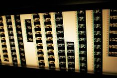 The Big Fat List of Documentaries About Photography series