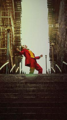 Joker (2019) Phone Wallpaper   Moviemania Joker Mobile Wallpaper, Dance Wallpaper, Joker Iphone Wallpaper, Android Phone Wallpaper, Joker Wallpapers, Girl Wallpaper, Photo Wallpaper, Phoenix Wallpaper, Village Roadshow Pictures