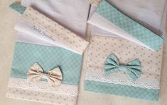 Baby Boutique Clothing, Dish Towels, Napkins, Arts And Crafts, Top, Towel Crafts, Kitchen Towels, Simple Side Dishes, Dishcloth