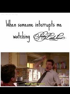 no seriously that is what i do to my siblings and my parents if they are being annoying and loud( i hit my brother for annoying,not joking)