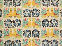 Textile_print_by_Leon_Bakst_02